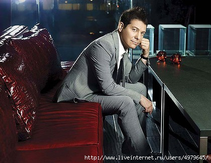 4979645_Michael_Feinstein420x0 (420x325, 102Kb)