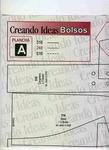 Превью BOLSOS MOLDE 1 (508x700, 277Kb)