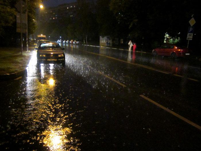 дождь 3 (700x525, 110Kb)