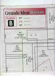 Превью BOLSOS MOLDE 9 (508x700, 276Kb)