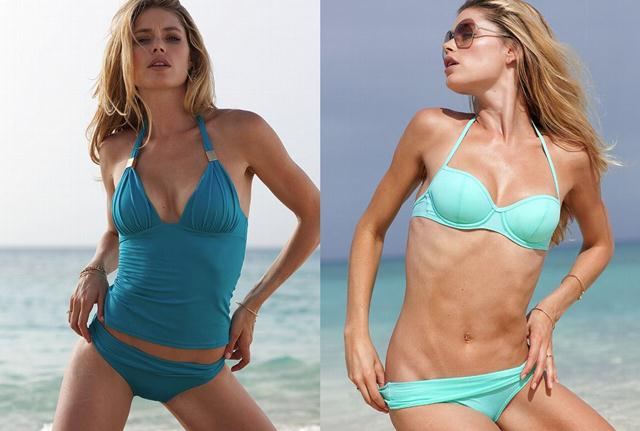 Doutzen Kroes 02 (640x431, 34Kb)
