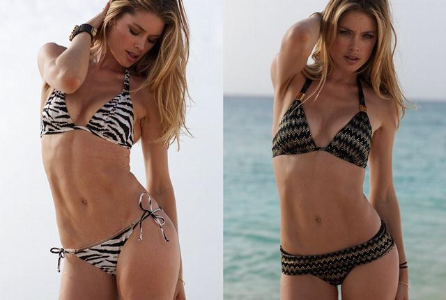 Doutzen Kroes 06 (640x431, 34Kb)
