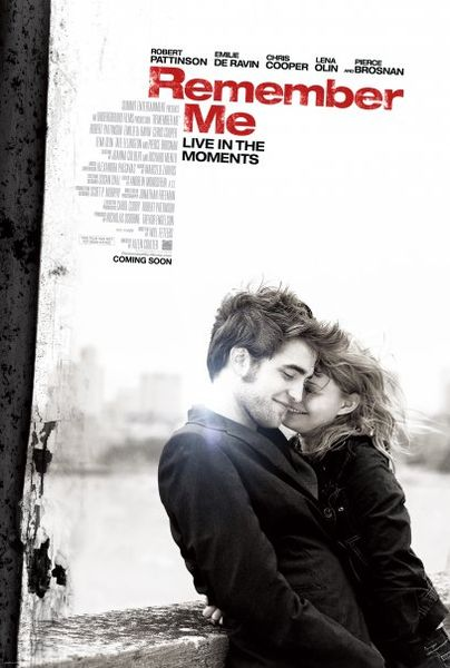 404px-Remember_me_poster (404x600, 39Kb)