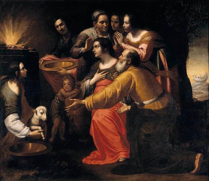 giovanni-martinelli-the-sacrifice-of-noah (700x605, 62Kb)