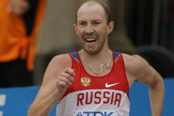Сергей Кирдяпкин (599x400, 56Kb)