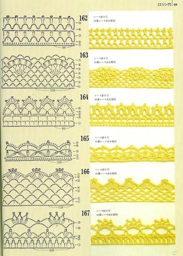 200_Crochet.motiv_Djv_70 (366x512, 95Kb)