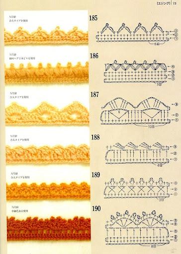 200_Crochet.motiv_Djv_74 (364x512, 82Kb)