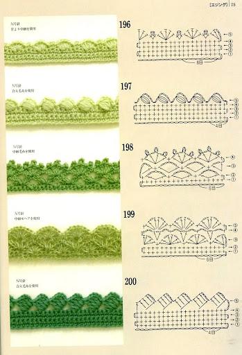 200_Crochet.motiv_Djv_76 (349x512, 67Kb)