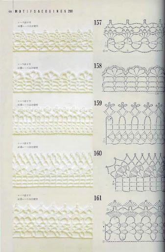 200_Crochet.motiv_Djv_69 (337x512, 60Kb)