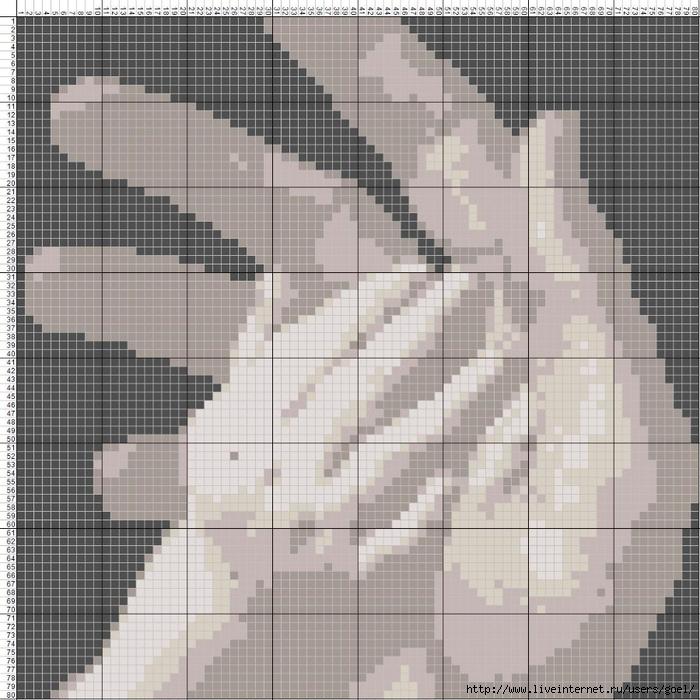 9 (700x700, 360Kb)