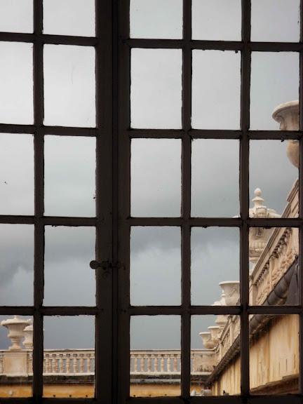 Генуя - мечта поэта Часть 7 11787