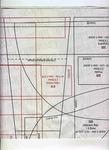 Превью BOLSOS MOLDE  31 (508x700, 279Kb)