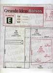 Превью BOLSOS MOLDE  33 (508x700, 301Kb)