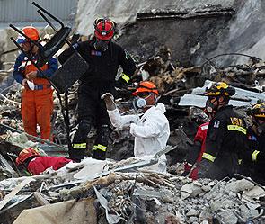 Иран - мощное землетрясение 08.12 (295x249, 38Kb)