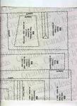Превью BOLSOS MOLDE  36 (508x700, 310Kb)