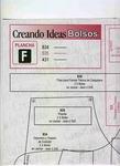 Превью BOLSOS MOLDE  41 (508x700, 270Kb)
