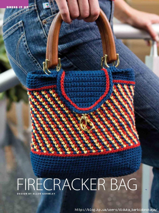3661726_firecracker_bag (521x700, 334Kb)