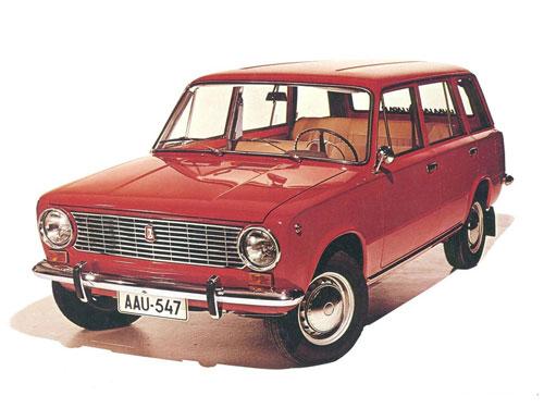 vaz-2102 (500x375, 39Kb)