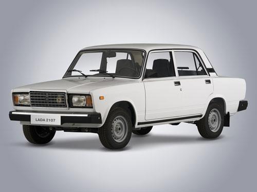 vaz-2107 (500x375, 23Kb)