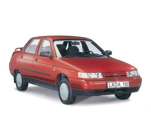 vaz-2110 (500x375, 25Kb)