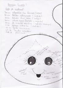Boneca Gisele Stelinha.JPGA (204x281, 13Kb)