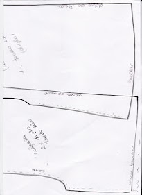 Boneca Gisele Stelinha.JPGASD (205x281, 8Kb)