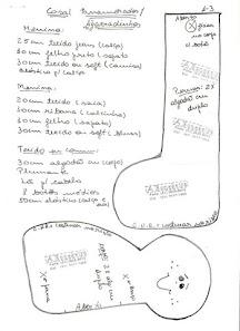 Casal enamorados agarradinhos (1) (1) (216x297, 17Kb)