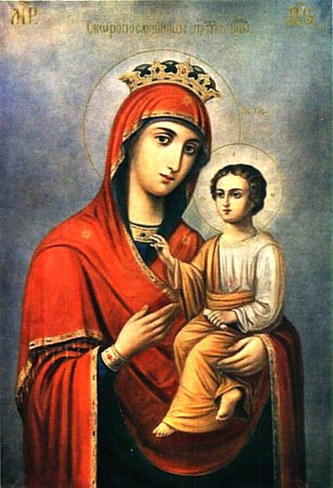 богородица (477x700, 71Kb)