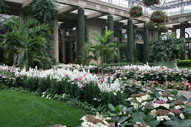 0_7f5b2_66620e73_XXL.jpg сады Дюпона в Пенсильвании (664x442, 166Kb)