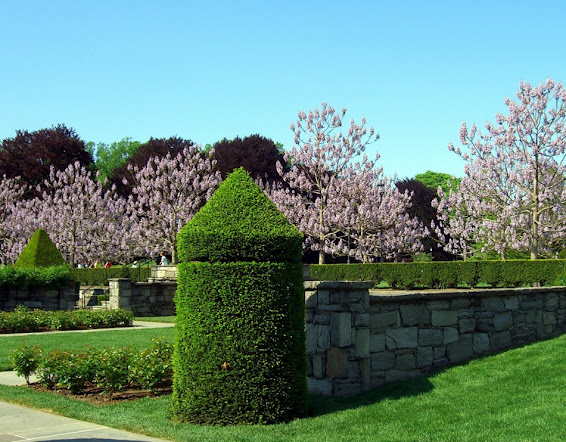 0_7f607_8009f8e_XXL.jpg сады Дюпона в Пенсильвании (566x442, 124Kb)