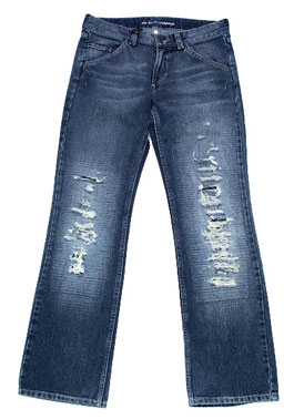 9_jeans2 (265x378, 22Kb)