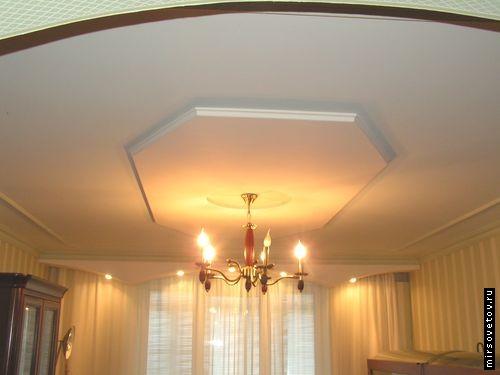 video montage faux plafond ba13. Black Bedroom Furniture Sets. Home Design Ideas