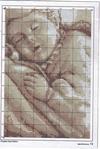 Превью 8 (470x700, 393Kb)