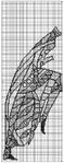 Превью 25 (276x700, 171Kb)