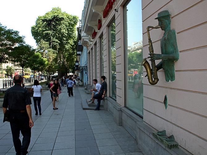 http://img1.liveinternet.ru/images/attach/c/6/90/37/90037295_6.jpg