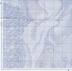 Превью 42 (700x690, 683Kb)