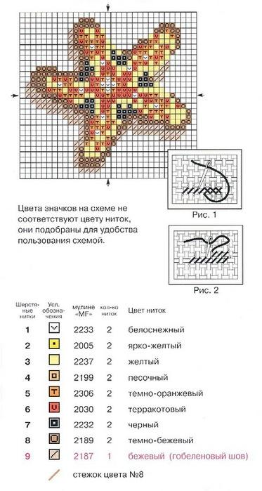 223283-a6cb6-46149150-m750x740-ubf973 (373x700, 84Kb)
