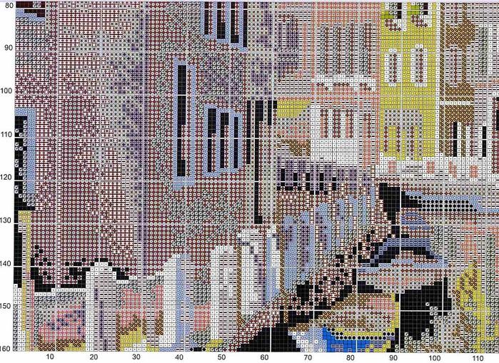 223283-f22f5-46252456-m750x740-u6d31b (700x509, 263Kb)