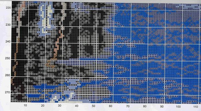 223283-1d87e-46252460-m750x740-uacba5 (700x388, 170Kb)
