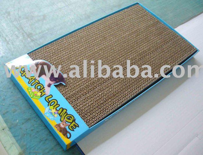 Cardboard_Pet_Toy_Cardboard_Cat_Scratching_Pad (700x533, 92Kb)