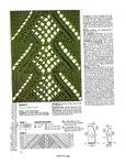 Превью 00-1 (540x700, 173Kb)