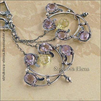 ead4206832-ukrasheniya-sergi-lavender-serebro-ametist-n1253 (420x420, 54Kb)