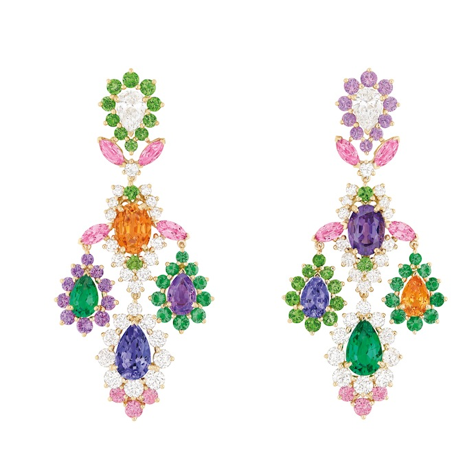 dear_dior_earrings_jpg_1341483287 (690x690, 92Kb)