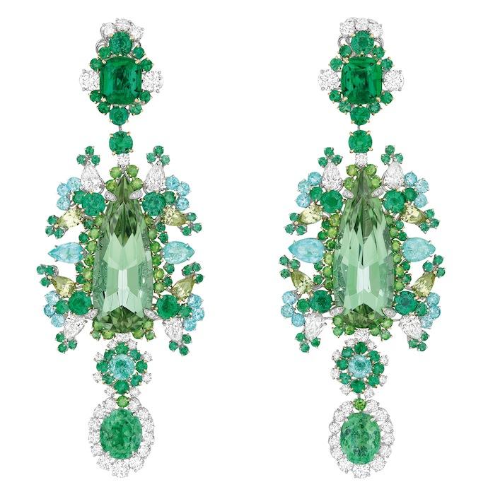 organza_brod_paraba_earrings_jpg_1341483293 (690x689, 112Kb)