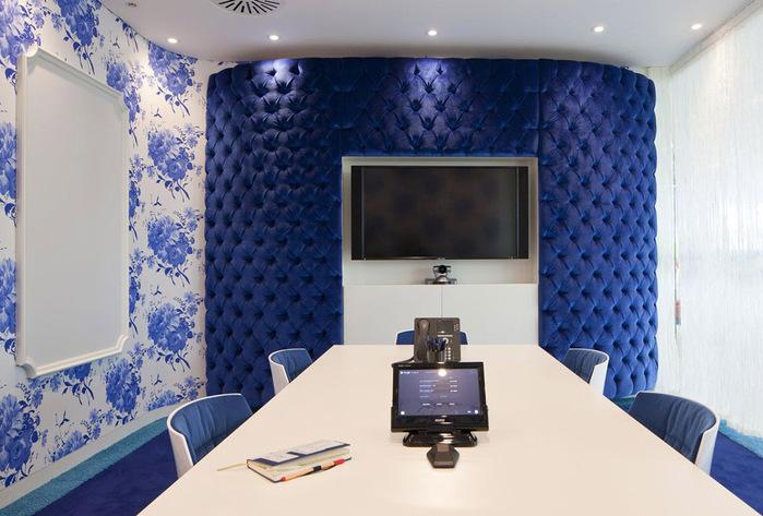 офис гугл в лондоне фото 3 (700x473, 127Kb)