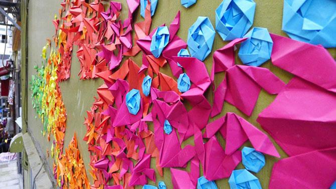 оригами фото 2 (670x377, 87Kb)