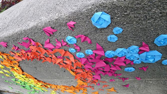 оригами фото 8 (670x377, 110Kb)
