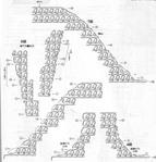 ������ 0_4e59b_47a2b20e_XL (671x700, 134Kb)