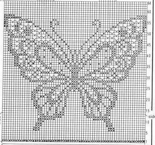 cf5dc0913778 (640x599, 150Kb)