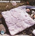 Превью kruchok_165 (589x596, 287Kb)